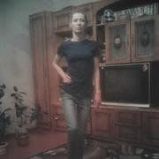 марианна, 16, г.Тамбов
