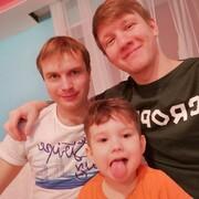 Вячеслав, 27, г.Заводоуковск