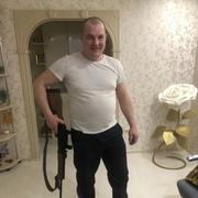 Павел, 30, г.Коломна
