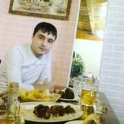 Hursand, 29, г.Шымкент