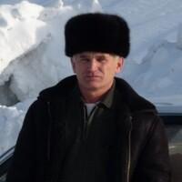 Анатолий, 61 год, Водолей, Новосибирск