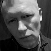 Максим, 40, г.Комсомольск-на-Амуре