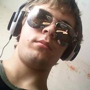 Алксей, 22, г.Смоленск