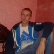 володя, 30, г.Минусинск
