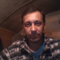 Андрей, 46 лет, Близнецы, Красноярск