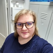 Алёна, 36, г.Екатеринбург
