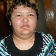 Динара, 35, г.Атбасар