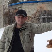 дмитрий, 38, г.Владивосток