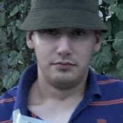 игорь, 31, г.Минусинск