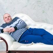 Павел, 38, г.Череповец