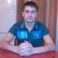 Алексей, 30 лет, Весы, Москва