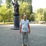 Олег, 49, г.Таганрог
