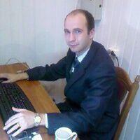 Дед, 37 лет, Водолей, Киев
