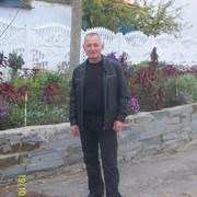Сергей, 59, г.Новочеркасск
