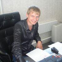Александр, 43 года, Лев, Тольятти