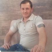 Владимир, 26, г.Ташкент