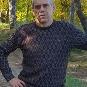 Сергей, 59, г.Запорожье