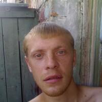 Andrey, 33 года, Стрелец, Лозовая