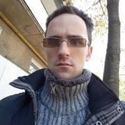 Юрій, 25, г.Мюнхен