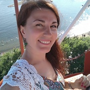 Виктория, 39, г.Владивосток