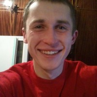 Анатолий, 33 года, Овен, Орша