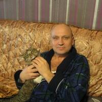 Анатолий, 54 года, Козерог, Москва