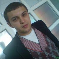sergik, 34 года, Дева, Москва