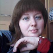 Арина, 40, г.Екатеринбург