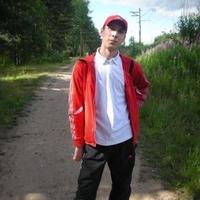 Виктор, 33 года, Водолей, Санкт-Петербург