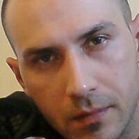 ALEKSEI, 40 лет, Скорпион, Тюмень