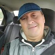 Сергей, 57, г.Медвежьегорск