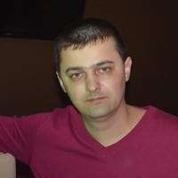 Александр, 34 года, Дева, Бийск