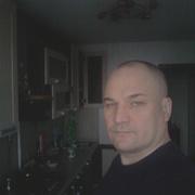 Игорь, 45, г.Таруса