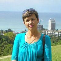 Elena, 54 года, Стрелец, Ставрополь