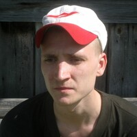 анатолий, 36 лет, Весы, Москва