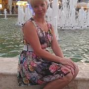 Юлия, 38, г.Руза