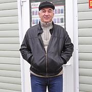 Айвазов  Беглар, 56, г.Карачев