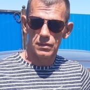 Сергей, 46, г.Старый Оскол