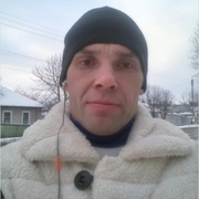 Павел, 40, г.Старобельск