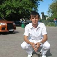 danil, 33 года, Близнецы, Рублево