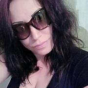 Lana, 36, г.Киев