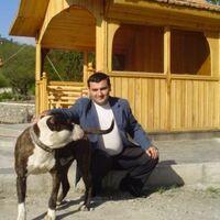Narek, 42 года, Близнецы, Москва