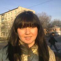Лилу, 36 лет, Скорпион, Челябинск