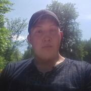 Дин, 21, г.Ишимбай