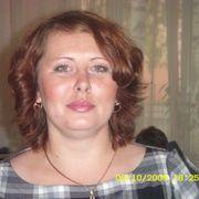 Галина, 39, г.Яя