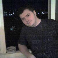 Timur, 37 лет, Козерог, Сочи