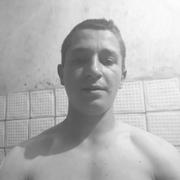 Николай, 20, г.Мелитополь