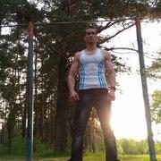 Дмитрий, 28, г.Тейково