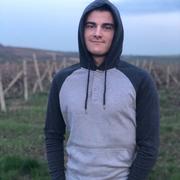 Виорел, 24, г.Тирасполь