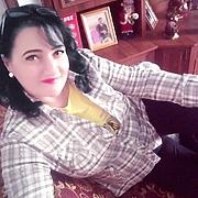 Эмиля, 40, г.Ашхабад